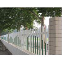 销售锌钢栅栏@锡林浩特锌钢围墙栅栏价格@锌钢围墙栅栏专业厂家生产锌钢护栏