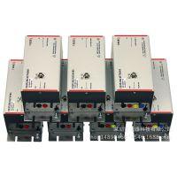 耦合去耦网络电缆连接器CDN CN/IEC/EN61000-4-16IEC60255-26