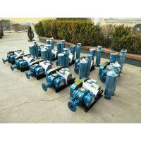 供应山西洗煤机专用风机罗茨风机