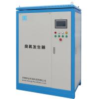 厂家直供DG-200Y/h臭氧发生器 游泳池水/污水/净水/工业废水处理设备
