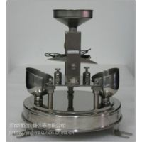 激光测树器 RD11000什么价格 铁岭激光测树器 RD11000现货