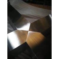 不锈钢折弯、焊接无缝不变色