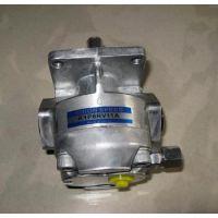 特价供应NIHON SPEED齿轮泵