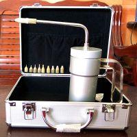 JK-150液氮治疗仪 医用液氮枪 美容液氮笔 液氮生物容器
