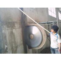 欢迎访问南京打孔切割开槽服务中心-专业墙体打孔、混凝土墙切割、地面开槽-挖沟
