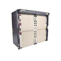 华为MA5680T GPBD GPFD C+GPON EPON OLT双主控双上行双电源板 修改