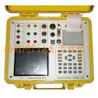 便携式TCDCY三相电能表现场校验仪,扬州同创电气有限公司