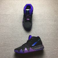 一件代发 欧文篮球鞋4代2代3实战球鞋莆田篮球鞋运动男鞋