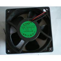 原装ADDA AD0412XB-B5BDS 4CM 12V 0.80A散热风扇现货