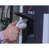 福永汽车充电桩购买_福永停车场装充电桩