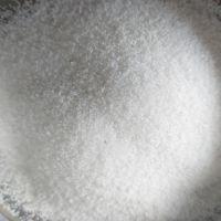 源昊工厂直销天津石英砂滤料,量大优惠