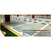 郑州铬绿色非金属金刚砂耐磨地坪材料生产厂家【河南大广】100%货真价实的铬绿