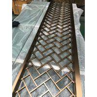 专业激光切割屏风、钣金加工、板材剪、折、刨 焊接加工