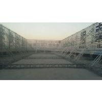 供北京通州区北关环岛 13261550880 楼顶大字 楼顶发光字 铁皮大字制作及安装 机加工