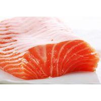世能通大连三文鱼进口报关需要您的宝贵意见