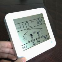 新风控制器原厂直供可贴牌 孙小姐 13902455453 18129972659
