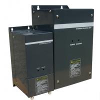 变频器专用制动单元CDBR-4030C配 18.5KW 电机上海民恩