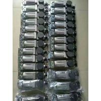 销售自动感应门电机,自动门驱动器,自动门感应器等配件