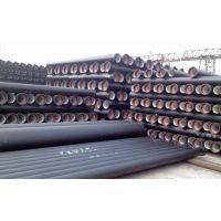 云南柔性铸铁管厂家批发0871-68356728 15877939758