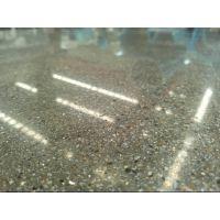 广西南宁马路起砂怎么解决-钦州厂房硬化地坪施工-玉林水泥地翻新