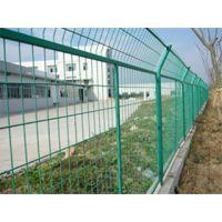 供应 建筑工地围网 安全防护网 绿色护栏网 欢迎咨询