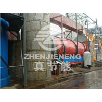 环保皮革污泥干燥机厂家供应