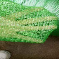 河北承德8*35 两针绿色防尘盖土网 货源稳定 厂家支持规格定制