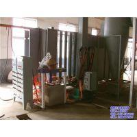 静电喷涂流水线介绍|滁州喷涂流水线|天奇喷涂流水线喷粉线