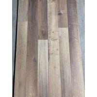 厂家佛山批发出口办公室商铺展厅地板 8mm真木纹外贸强化复合木地板