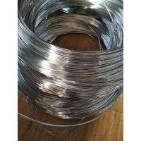 大量供应国标正品铝镁合金焊丝圈丝 坯料