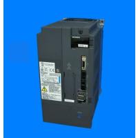 三菱伺服放大器 MDSBSPJ2-110维修及销售