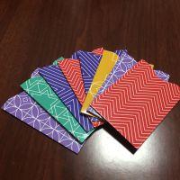 rfid屏蔽卡套定做 屏蔽卡套剔纸防盗刷防读取信息卡套印刷