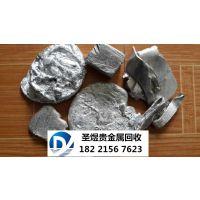 http://himg.china.cn/1/4_368_235994_800_450.jpg