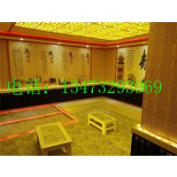 http://himg.china.cn/1/4_368_236010_800_601.jpg