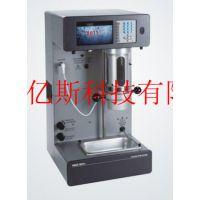 生产销售RYS-N8011+型系列激光油液颗粒计数系统价格多少