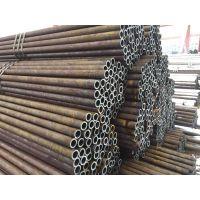 供应重庆机械设备专用42CrMo无缝钢管 质量保证