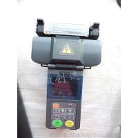 东莞精微创达仪器-古河-Fitel-S121SBB-光纤熔接机