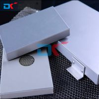 临沂铝单板厂家,氟碳异形铝天花,铝单板批发,绿色环保,定制