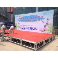 铝合金舞台 玻璃舞台 婚庆舞台 活动舞台 升降舞台 厂家直销