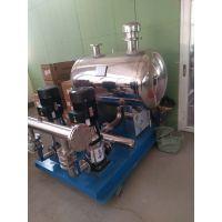 XBD-DLL立式多级消防泵XBD13.7/15-80DLL*3栋欣泵业以优质产品厂价直销。