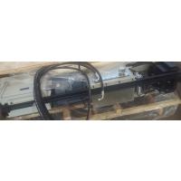 移动液压垃圾箱液压系统单元制造