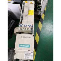 西门子6SN1145-1AA01-0AA1变频器维修