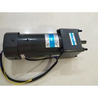 万鑫微型调速刹车减速电机6IK180RGU-CMF/6GU60K