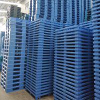 广西蔚华塑胶制品有限公司
