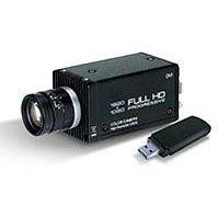 东芝高清摄像机 IK-HR2D 厂家直销