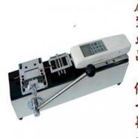 聊城端子拉力机测试仪线束端子拉拔力测试仪 棒材拉拔机产品的详细说明