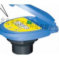 中西 美国Flowline 超声波液位计 型号:LU84-5101库号:M407623