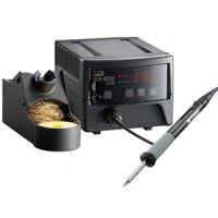 RX-802AS 220V CG TN电焊台GOOT低价现货 上海衡鹏