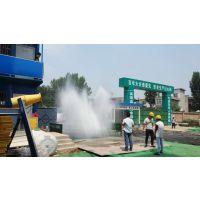 黄石、荆州、鄂州现货洗轮机工地洗轮机直销热售