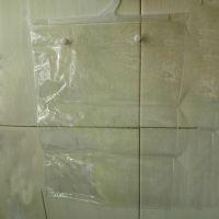 挂钩袋 纽扣挂钩袋 塑料挂袋 pvc塑料包装袋厂家